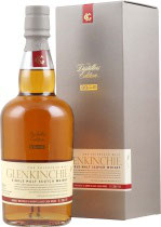 Glenkinchie Distillers Edition 2016 0,7l 43%