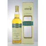 Glenlossie 1998/2014 G&M CC  Volumen: 0.7 Liter | Alkoholgehalt: 46% | Nicht kühlfiltriert | Ohne Farbstoff