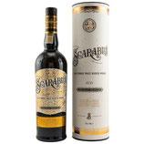 Scarabus Islay Single Malt - Hunter Laing Volumen: 0.7 Liter | Alkoholgehalt: 46% | Nicht kühlfiltriert | Ohne Farbstoff