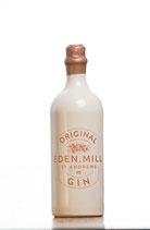 Eden Mill Orginal Gin 0,7l 42% Vol