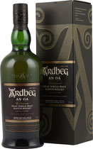 Ardbeg An Oa 0,7l 46% Vol