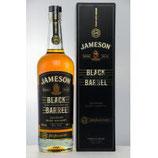 Jameson Black Barrel 07l 40%Vol Blended Irish Whiskey