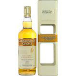 Aberfeldy  Connoisseurs Choice 2003  0,7l 46% Vol Gordon & Mcphail