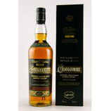 Cragganmore Distillers Edition 2005/2018 0,7l 40% Vol