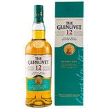 Glenlivet 12 y.o. Double Oak