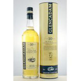 Glencadam 10 y.o.Volumen: 0.7 Liter | Alkoholgehalt: 46% | Nicht kühlfiltriert | Ohne Farbstoff