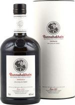 Bunnahabhain Toiteach 0,7l 46%