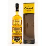 Clontarf Trinity-Pack 3 x 0,2 - neue Ausstattung