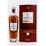 Macallan Rear Cask Red 0,7l 43% Vol.