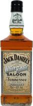 Jack Daniels White Rabbit Saloon Tennessee Sour Mash Whiskey 0,7l