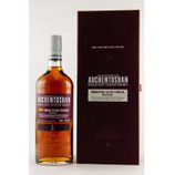 Auchentoshan 1988 Wine Cask Finish Limited Release 0,7l 47,60% Vol