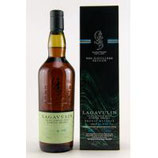 Lagavulin Distillers Edition 2002/2018