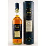 Oban Distillers Edition Montilla Fino Maturation 2004/2018 0,7l 43%