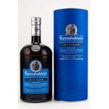 Bunnahabhain An CladachVolumen: 1 Liter | Alkoholgehalt: 50% | Nicht kühlfiltriert | Mit Farbstoff
