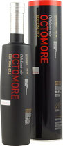 Bruichladdich Octomore 7.2 _208  Vol 58,5 0,7l