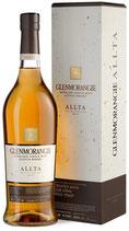 Glenmorangie Allta Private Edition #10     07l 51,2% Vol