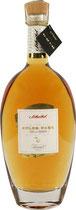 Scheibel Edles Fass - Williams 0,7l 40%