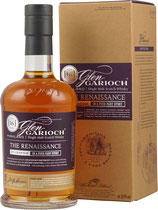Glen Garioch 16 Jahre The Renaissance 2nd Chapter 0,7l 51,4%