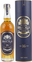 Royal Brackla 16 y.o.