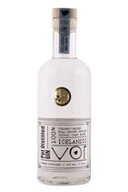 VOR Gin Premium Gin Island 0,5l 47% Vol