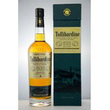Tullibardine 500 Sherry  Finish 43% Vol 0,7l