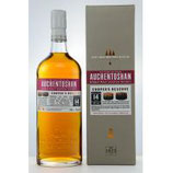 Auchentoshan 14 Y.o Coopers Reserve 0,7l 46 %Vol