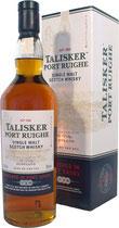 Talisker Port Ruighe 0,7l 45,8%