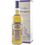 Finlaggan The Original Peaty 0,7l 40%