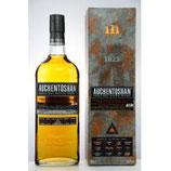 Auchentoshan Bartenders Malt Edition 0,7l 47%Vol