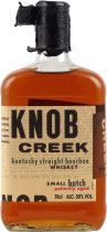 Knob Creek / Small Batch