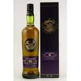 Loch Lomond 18 Jahre Single Highland Malt 0,7l 46% Vol.