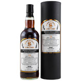Linkwood 2006/2020 Signatory Vintage Speyside Single Malt Scotch Whisky