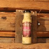 Garlic Sauce 0,25l