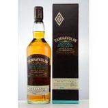 Tamnavulin Double Cask Volumen: 0.7 Liter | Alkoholgehalt: 40% | Kühlfiltriert | Mit Farbstoff