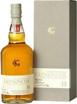 Glenkinchie 12 Jahre 0,7l 43%