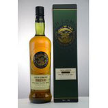 Loch Lomond Orginal Single Malt 0,7l 40% Vol.