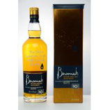 Benromach 10 Years Old Speyside Single Malt 0,7l Vol 43