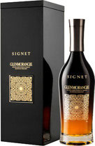 Glenmorangie Signet 0,7l 46% Vol