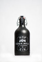 Eden Mill Hop Gin 0,5l 46% Vol