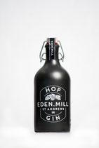 Eden Mill Hop Gin 0,5l 46% Vol