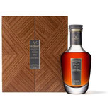 Mortlach 1961 G&M Private Collection
