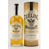 Teeling Single Grain 0,7l 46%Vol Irish Whiskey