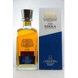 Nikka Premium Blended Whisky 12 y.o.
