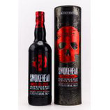 Smokehead Sherry Bomb - Limited Edition
