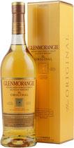 Glenmorangie Original 0,7l 40%