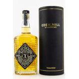 Eden Mill Art of the Blend - Batch 1 Volumen: 0.7 Liter | Alkoholgehalt: 43% | Kühlfiltriert | Mit Farbstoff