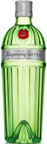 Tanqueray Gin No. Ten 47,3% Vol 0,7l
