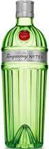 Tanqueray Gin No. Ten 47,3% Vol 0,7l