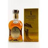 Cardhu Gold Reserve 0,7l 40% Vol