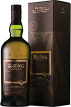 Ardbeg Corryvrecken 0,7l Vol.:57,10%